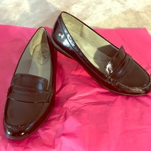Women's Size 11 LIFE STRIDE Soft System Loafers